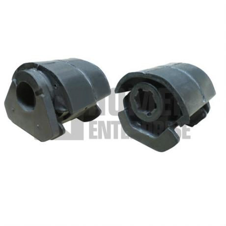 CONTROL ARM BUSHING 54570-0W000