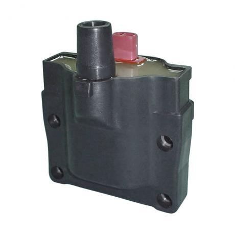 HIGH ENERGY IGNITION COIL HIC-960S