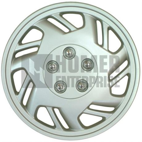 WHEEL COVER WC20