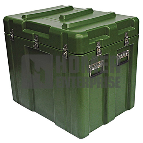 HEAVY DUTY STORAGE BOX HX-806070