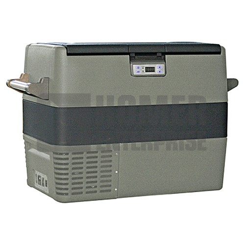 PORTABLE FREEZER/FRIDGE HT-B-50P
