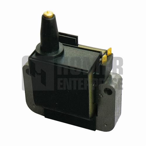 HIGH ENERGY IGNITION COIL HIC-984