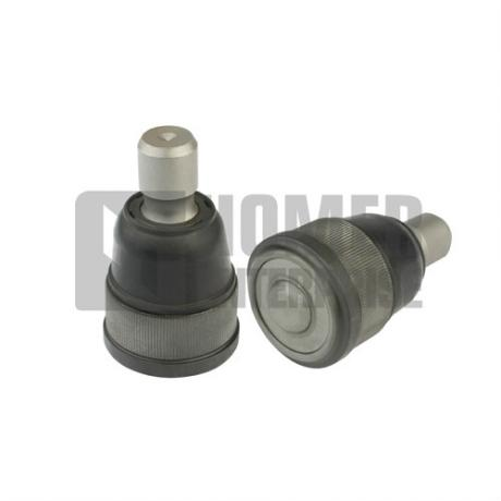 BALL JOINT BK3P-34-300D