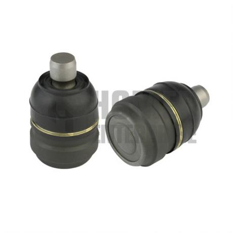 BALL JOINT HBJ-SZ001