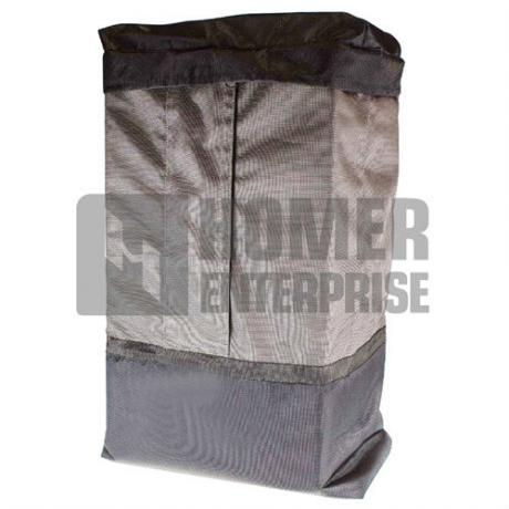 SPARE WHEEL BAG HSH-2239