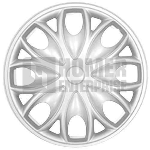 WHEEL COVER WC13