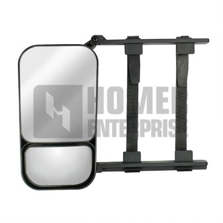 TOWING MIRROR KT-717