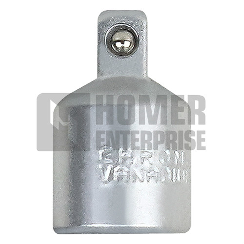 RATCHET ADAPTER CS-3AD32BK-HG