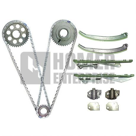 TIMING KIT TK-FDT205-A