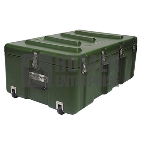 HEAVY DUTY STORAGE BOX HX-835332