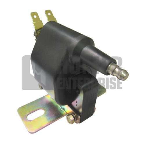 HIGH ENERGY IGNITION COIL HIC-398U