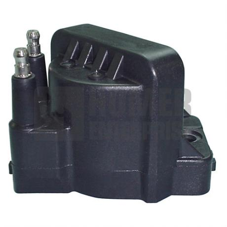 HIGH ENERGY IGNITION COIL HIC-946