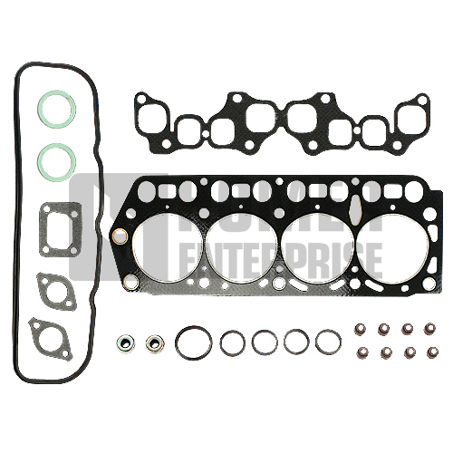 HEAD GASKETS SET DL820-I