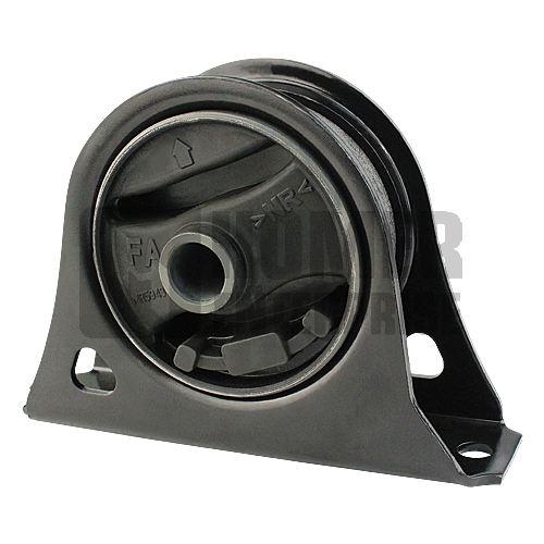 ENGINE MOUNT MR594377