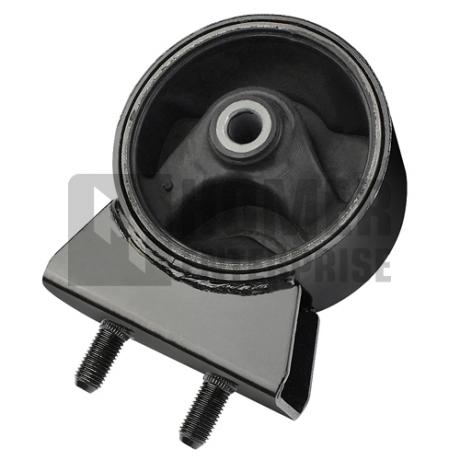 ENGINE MOUNT 11710-54L00 & 11710-80J10