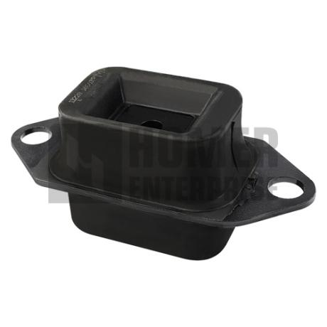ENGINE MOUNT 11220-1KG0A