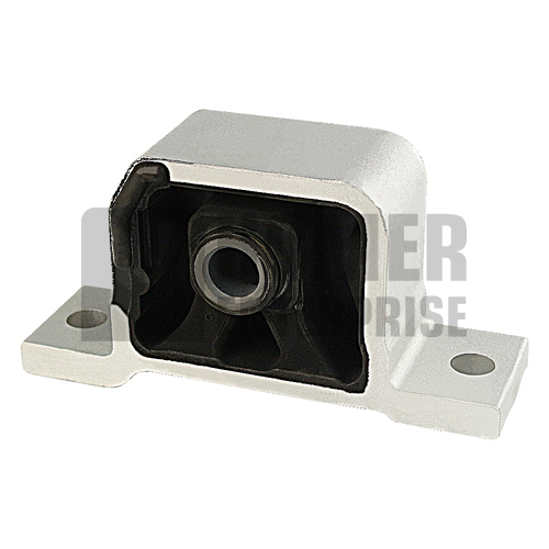 ENGINE MOUNT 50840-S5B-A90
