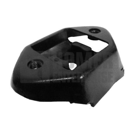 ENGINE MOUNT 11710-80010