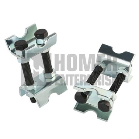 2 WAY COIL SPRING ADJUSTER YT-203