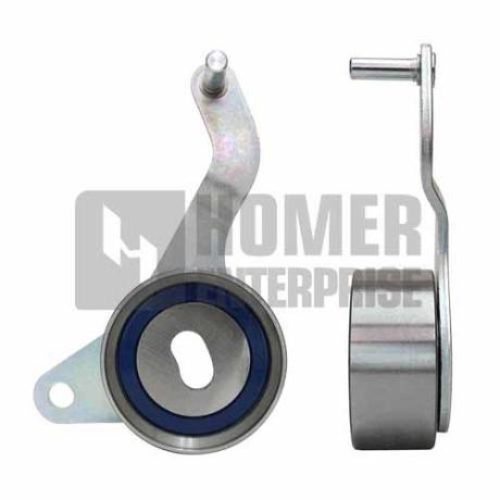 BELT TENSIONER 5636724