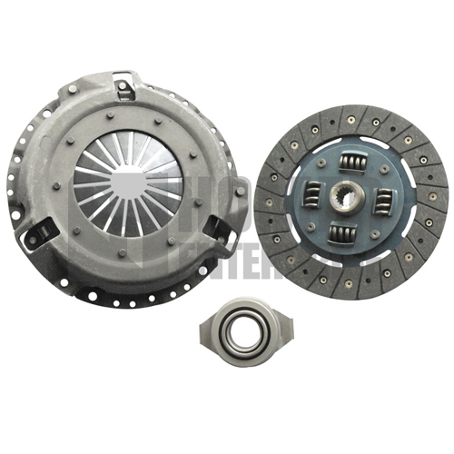 CLUTCH KIT CK-FD110